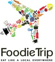 Avatar for FoodieTrip