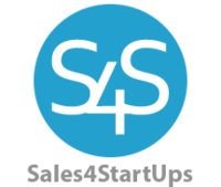 Avatar for Sales4StartUps
