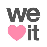 Avatar for We Heart It