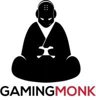Avatar for GamingMonk