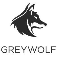 Avatar for Grey Wolf