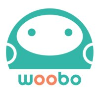 Avatar for Woobo