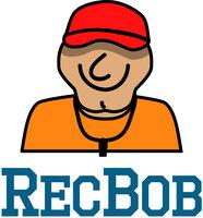 Avatar for RecBob