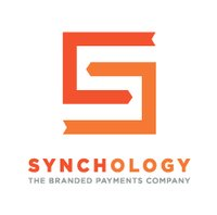 Avatar for Synchology: The Branded Payments Company