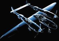 Avatar for P38 Ventures