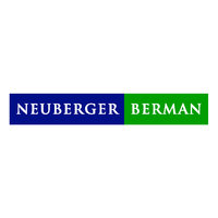 Avatar for Neuberger Berman