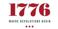 Avatar for 1776 Ventures