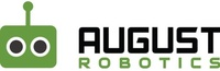 Jobs at August Robotics
