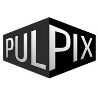 Pulpix logo