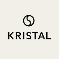 Avatar for Kristal