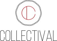 Collectival