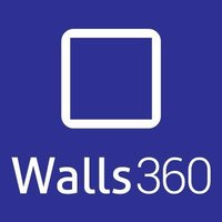 Avatar for Walls360