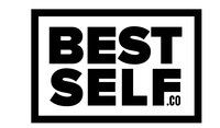 Image result for bestself