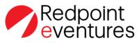 Redpoint e.ventures