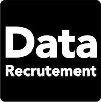 Data Recrutement