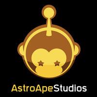 Astro Ape Studios