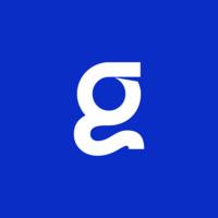 Avatar for Gooten