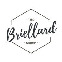 Avatar for The Briellard Group