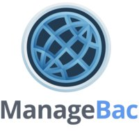 Avatar for ManageBac