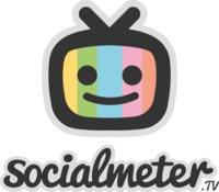 Avatar for SocialMeter.TV