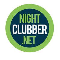 Nightclubber