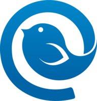 Mailbird logo