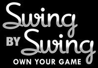 Swing by Swing Golf