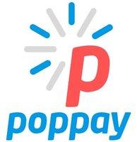 PopPay