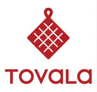Avatar for Tovala