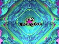17th Dimension