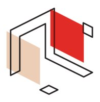 ReoLab logo
