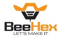 BeeHex, Inc.