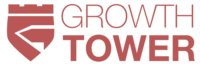 Avatar for Growth Tower