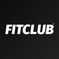 Jobs at FITCLUB