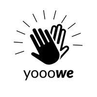 YoooWe