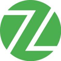 Avatar for ZestMoney
