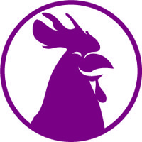 Rooster Grin Media