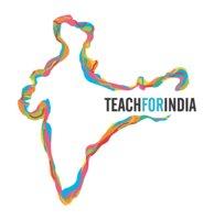 Avatar for Teach For India
