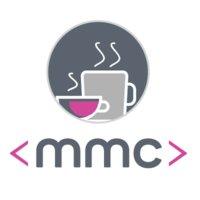 Avatar for Matchmaker Cafe