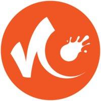 Nimble Collective logo