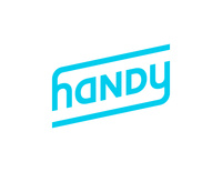 Avatar for Handy