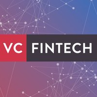 VC FinTech Accelerator - Powered by FIS