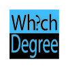 WhichDegree -  education k 12 education university students high school students