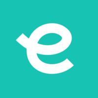 Avatar for eSolidar