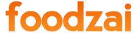 Foodzai logo