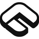 StdLib logo