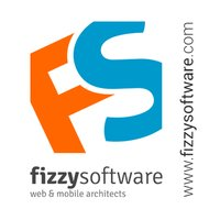 Fizzy Software