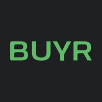 buyr.com logo