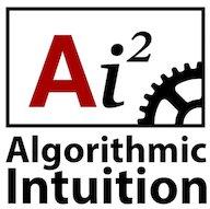 Avatar for Algorithmic Intuition