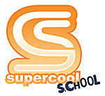 Avatar for Supercool School